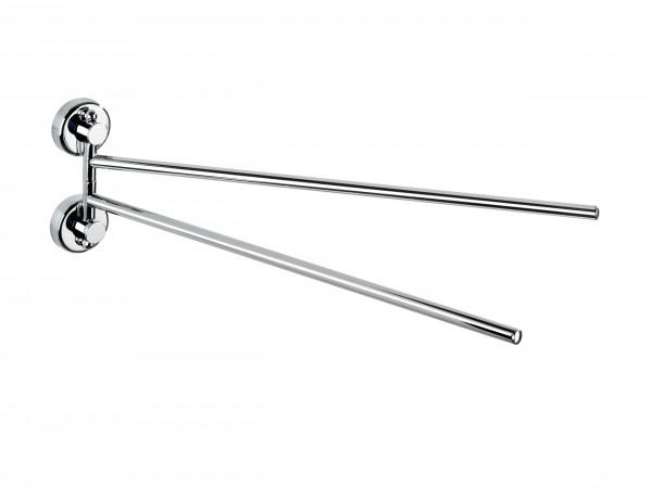 Power-Loc H.tuchhalter m.2 Arme Sion