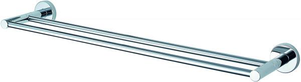 Doppelhandtuchhalter 560 mm