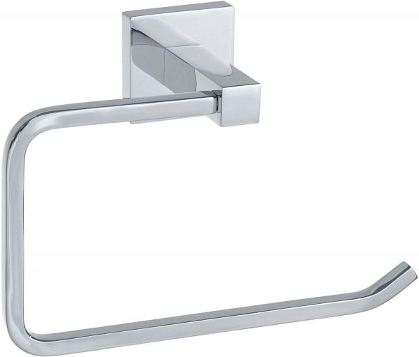 Power-Loc® Handtuchring San Remo