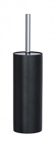 WC-Garnitur Ida, anthrazit