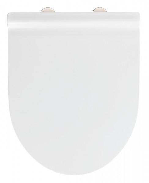 WC-Sitz Exclusive 6 / Duravit Durastyle