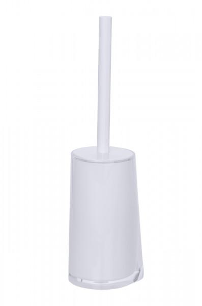 WC-Garnitur Paradise White