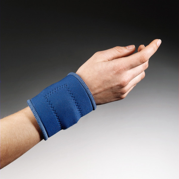 Magnetbandage Hand