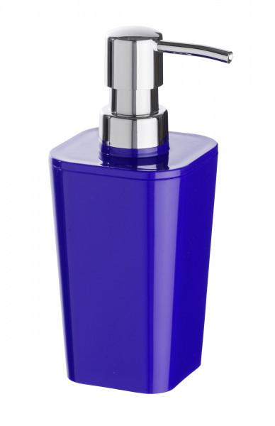 Seifenspender Candy Blue ca. 300 ml