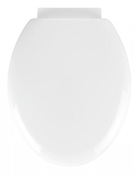 WC-Sitz Glow, nachtleuchtend