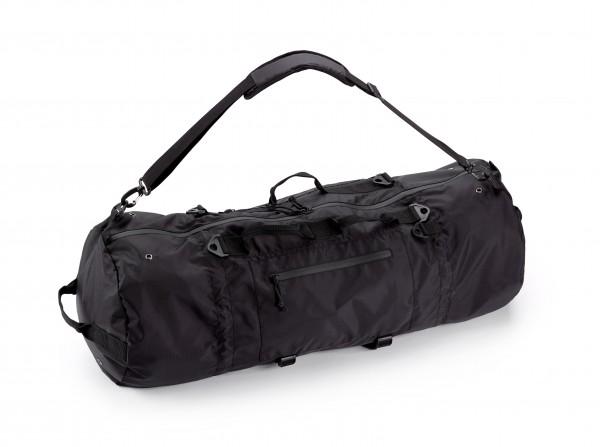 Tasche größenvariabel