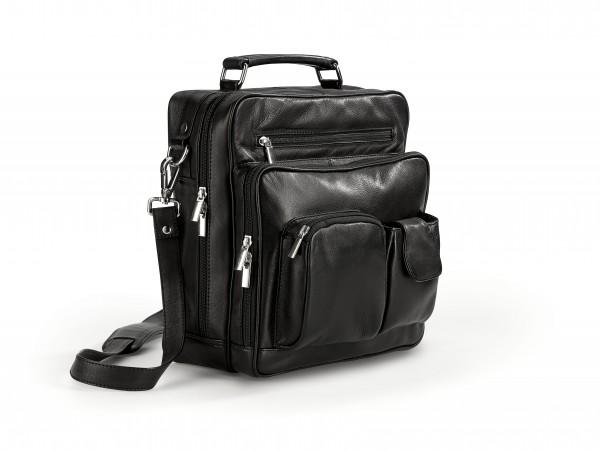 Chevirex Allround-Businessbag braun