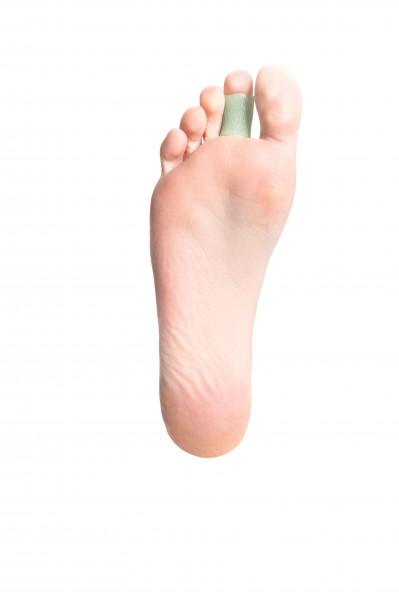 Menthogel Finger- und Zehenschutz