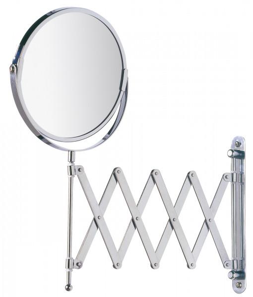 Kosmetik-Wandspiegel Teleskop Exclusiv