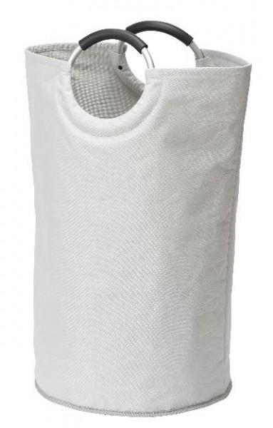Wäschesammler Jumbo Stone
