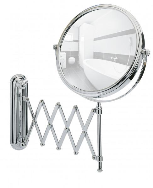 Kosmetikspiegel Deluxe Teleskop