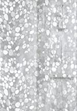 Kleine Wolke Duschvorhang Cristal, 180 x 200 cm