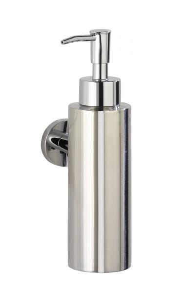 Power-Loc® Seifenspender Elegance Befestigen ohne bohren