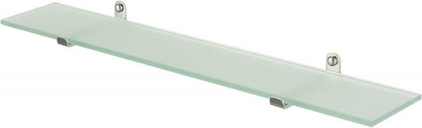 ixi polished Ablage, 60 cm