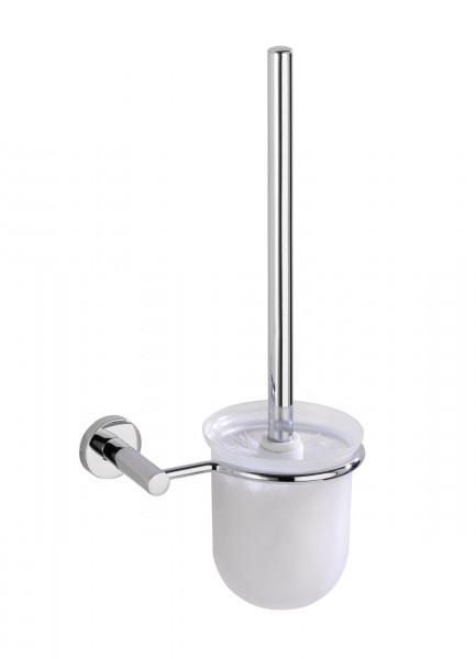 Power-Loc® WC-Garnitur Elegance Befestigen ohne bohren