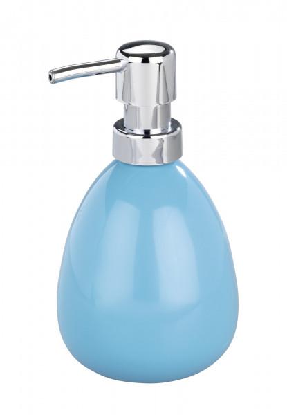 Seifenspender Polaris Light Blue 390 ml