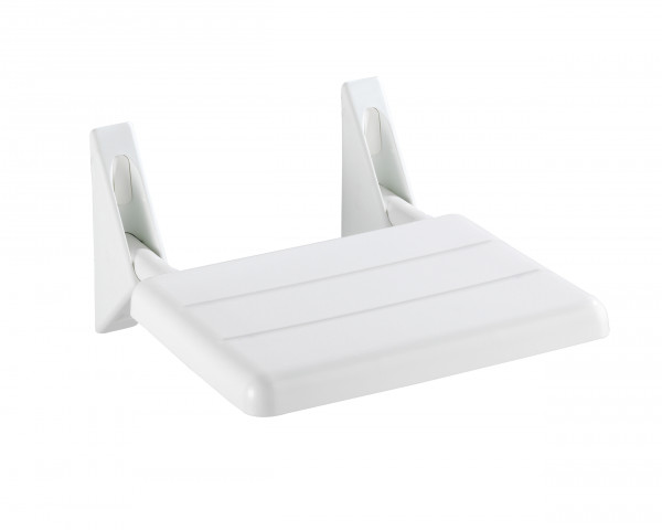 Duschklappsitz Modell Secura